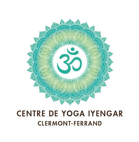 centre-de-yoga-yengar-logo